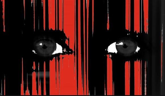 "DEJVID AJK: OSTVARUJE SE PLAN FINANSIJSKE ELITE! Samoubistvo ekonomskog sistema i globalna koronovirusna histerija IZRODIĆE DRUŠTVO ""IGRE GLADI"""
